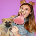 20 Best Snapchat Captions for Dog Filter